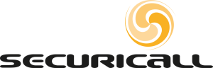 Securicall logo